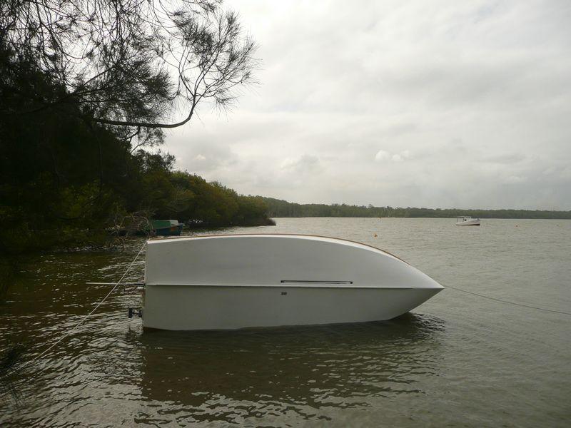 tn capsize2.JPG