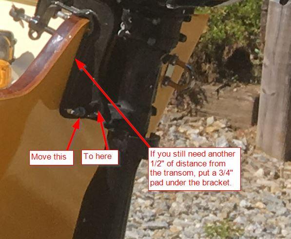 motor angle.jpg