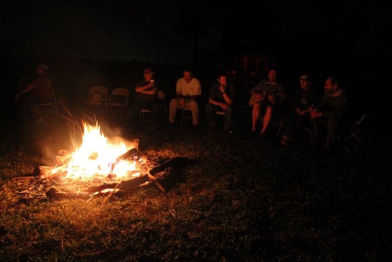 59ed716363d60_Campfire.thumb.jpg.f89651a15051c05a9083b6935faf55ca.jpg