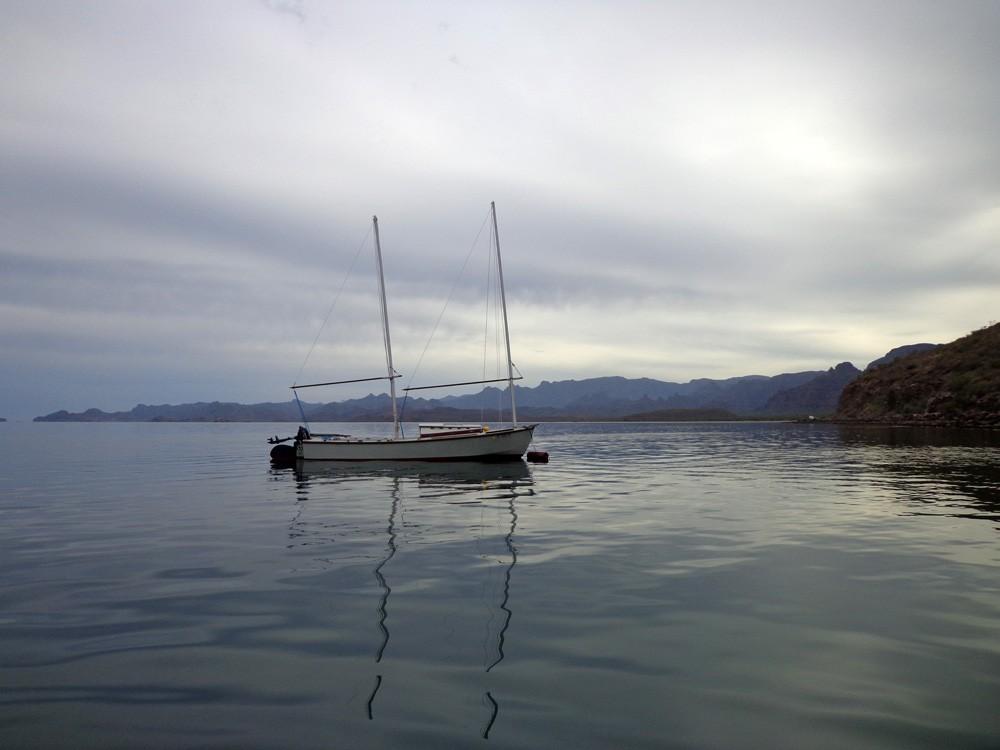 Puerto-Escondido-10.jpg
