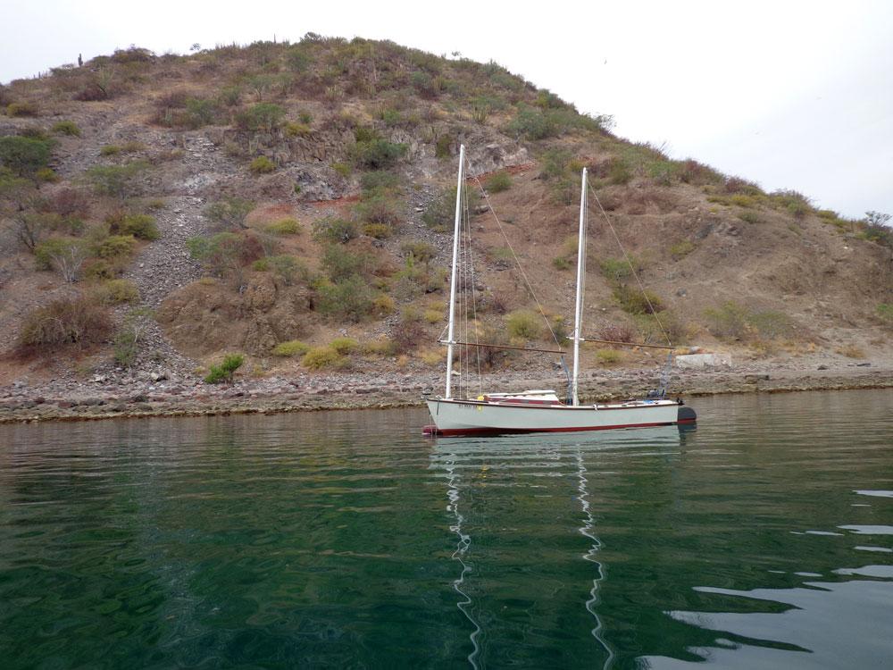 Puerto-Escondido-12.jpg
