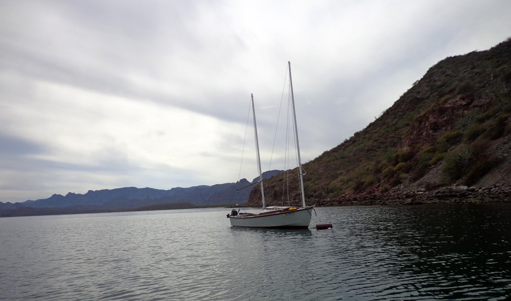 Puerto-Escondido-3.jpg