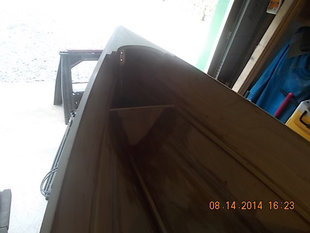 post-1823-0-88374800-1408052491_thumb.jpg