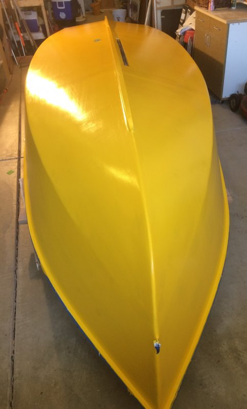 Hull first coat.jpg