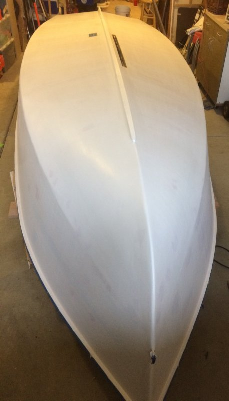 Primered Hull before paint.jpg