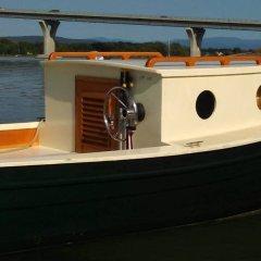 VTboat