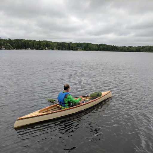 Canoe launch2.jpg