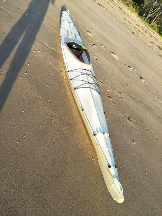 beach2.thumb.png.fa554c702c43c23f7018ff7973b550d4.png