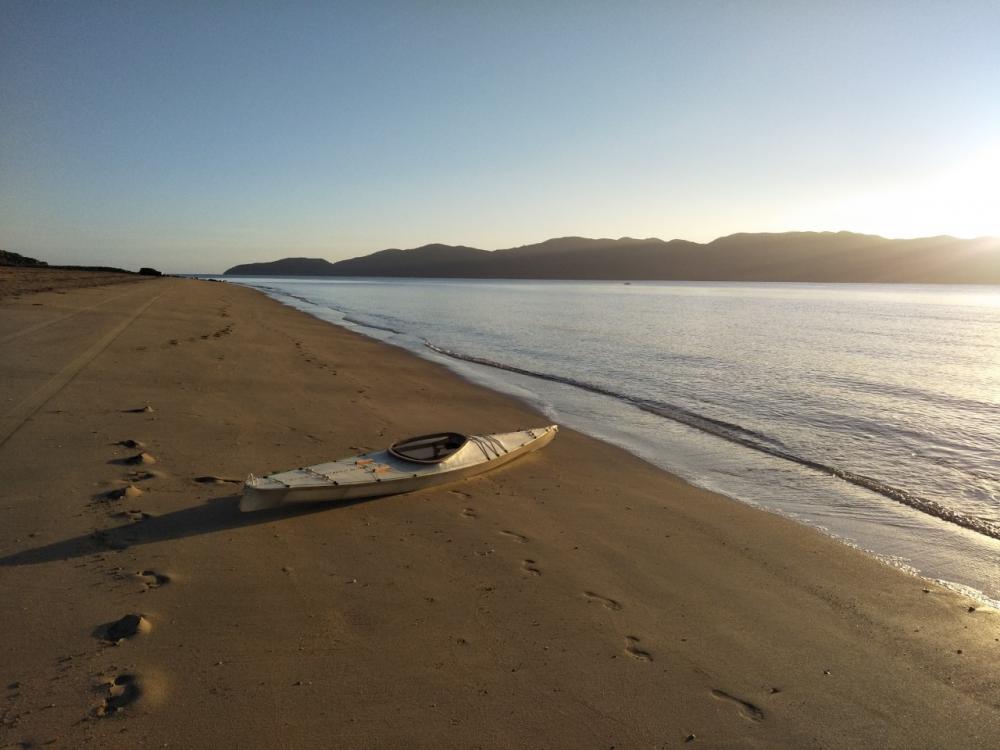beach3.thumb.png.c0817b3237723ec1beff96b20f7a6877.png
