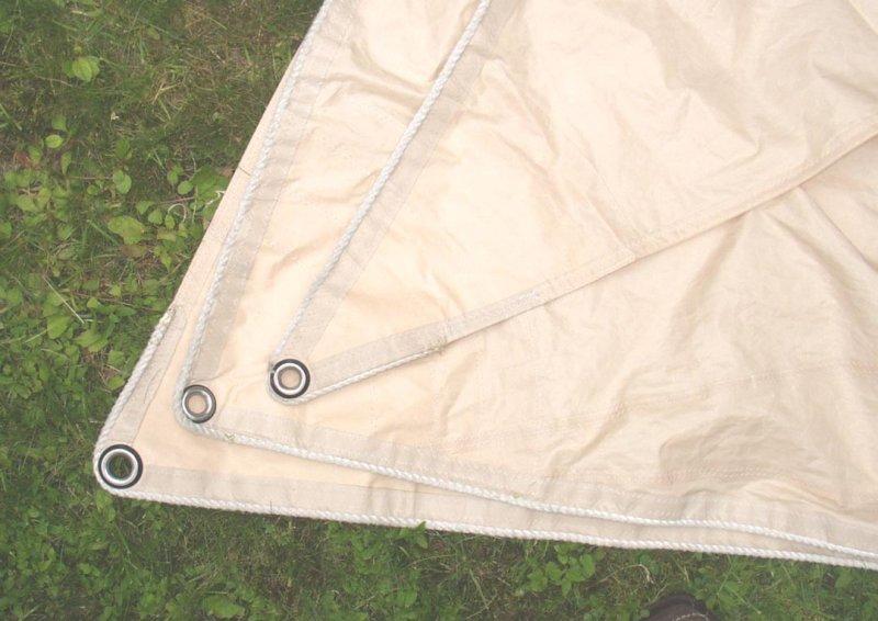 Sprit sail # 1 head , clew, tack.jpg