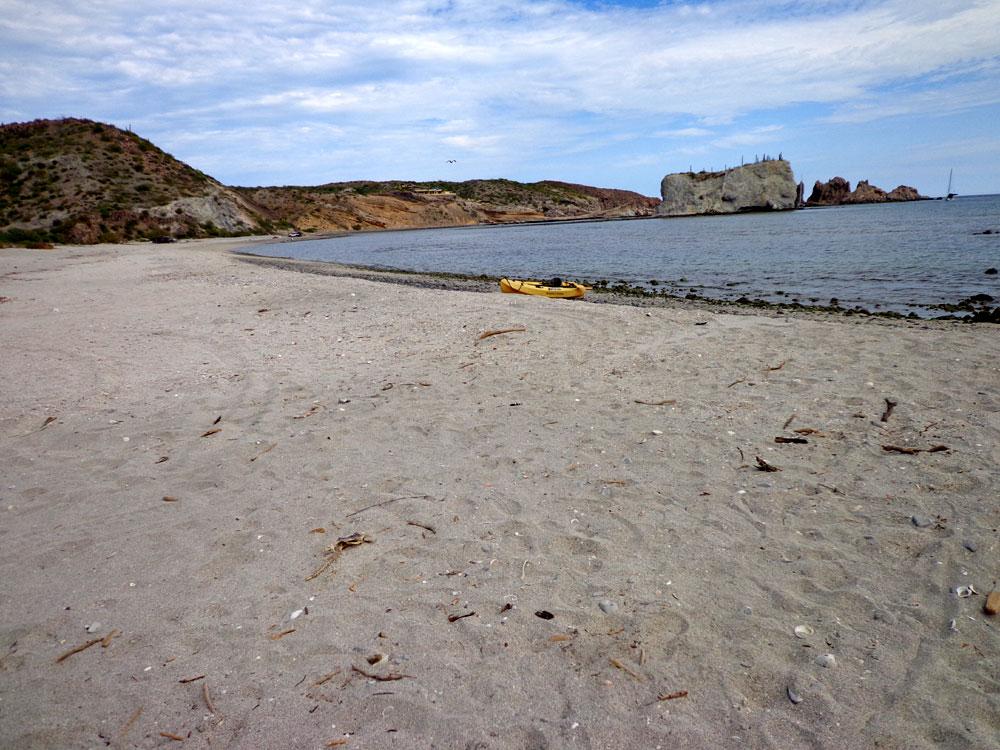 Kayaking-beach.jpg