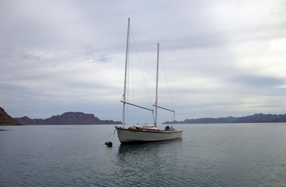 Puerto-Escondido-1.jpg