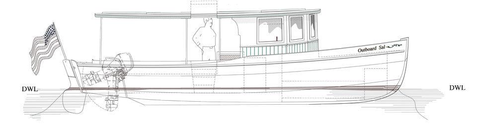 outboard-sal-27-model_darker-side-view.jpg.39023d5ab39e2350871e073ae7a3c487.jpg