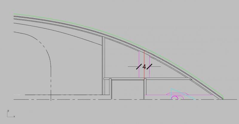 CS17 deck frame.jpg