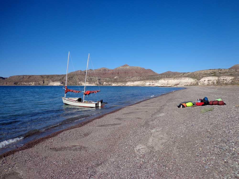 Bahia-Marquer-campsite.jpg