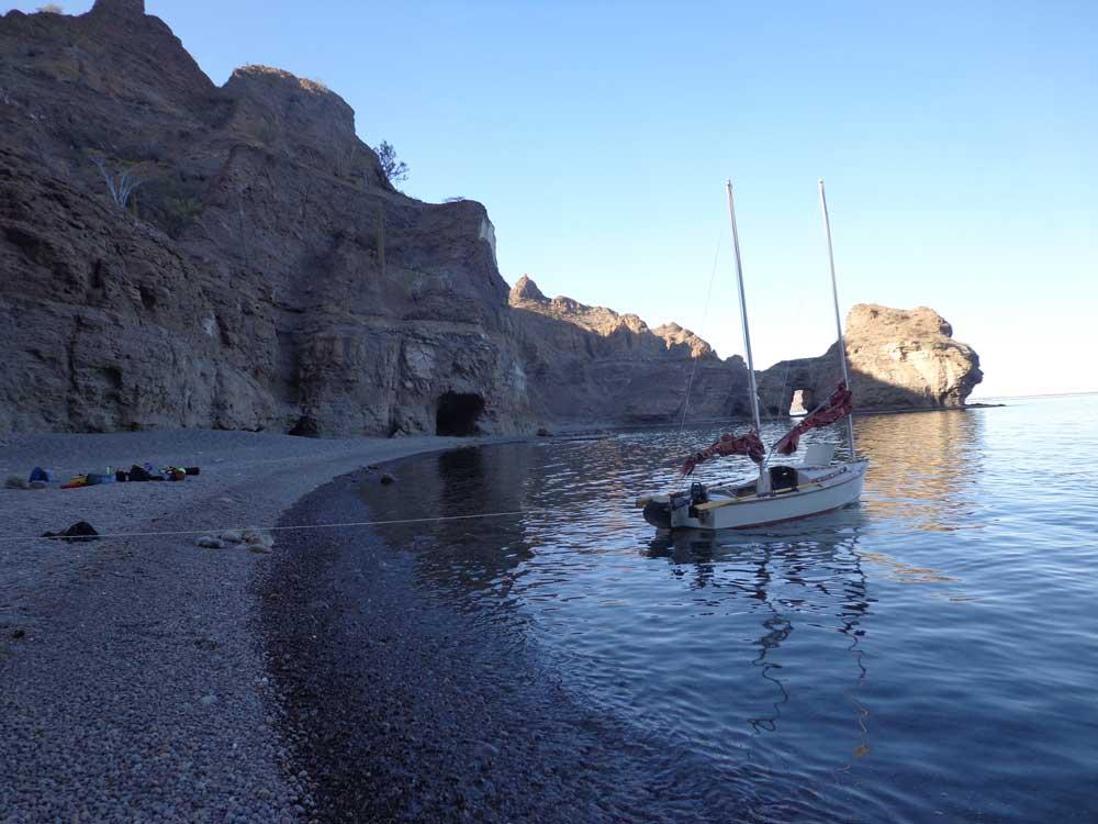 Danzante-sea-caves.jpg