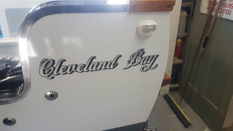Cleveland Bay sign only.jpg