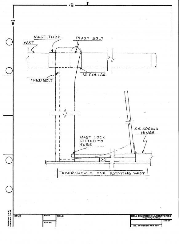 82560012_tabernacleforrotatingmast.thumb.jpeg.017b5d20da2c23c90137ac189e32649f.jpeg