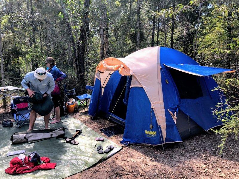 Larger tent.jpg