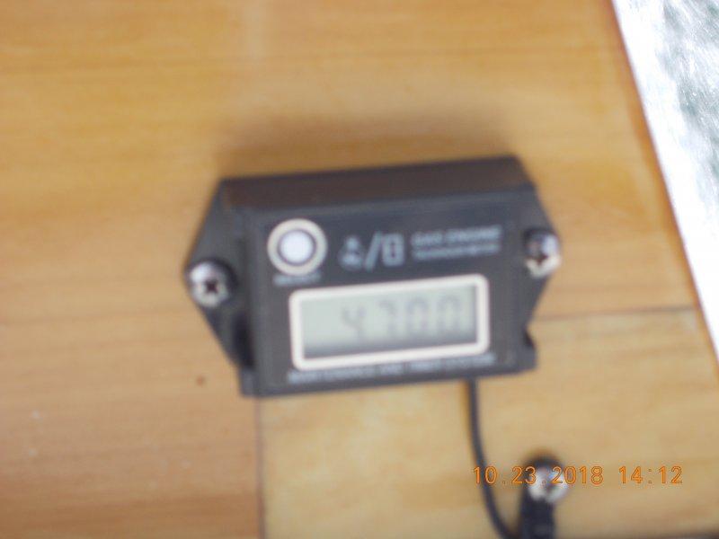 DSCN3735.thumb.JPG.5fadd1c9ac7b7b2774f3228042d53169.JPG