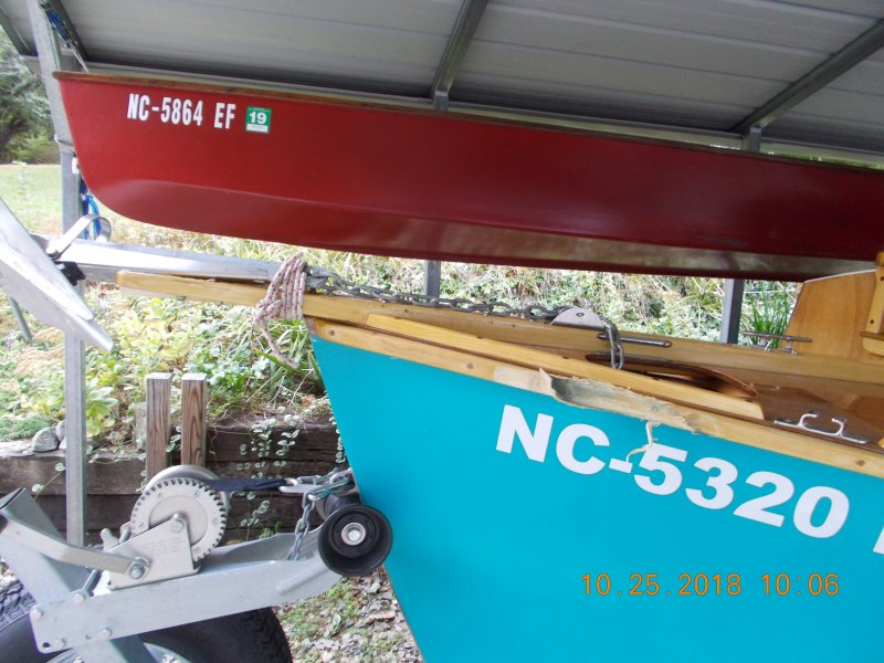 DSCN3764.thumb.JPG.46c06182b2ca5ae14b1e60736faa81a8.JPG