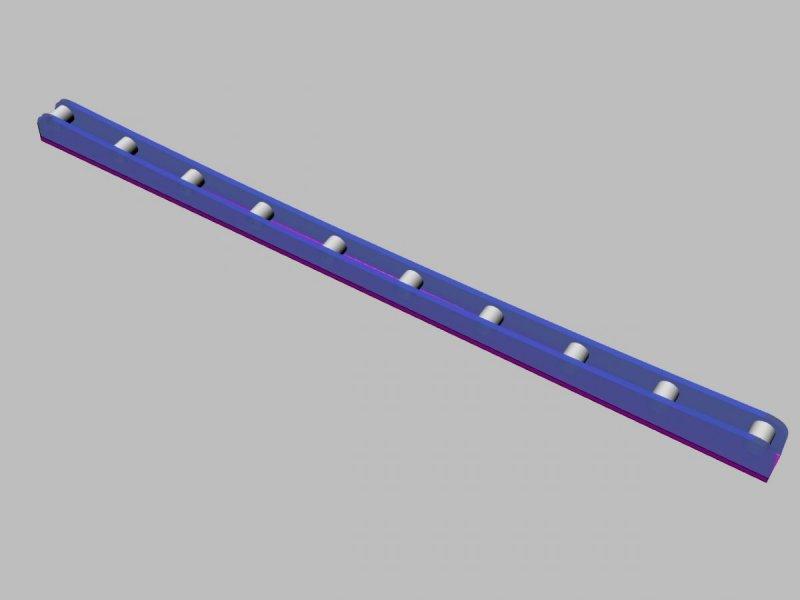 PVC rollers 2.jpg