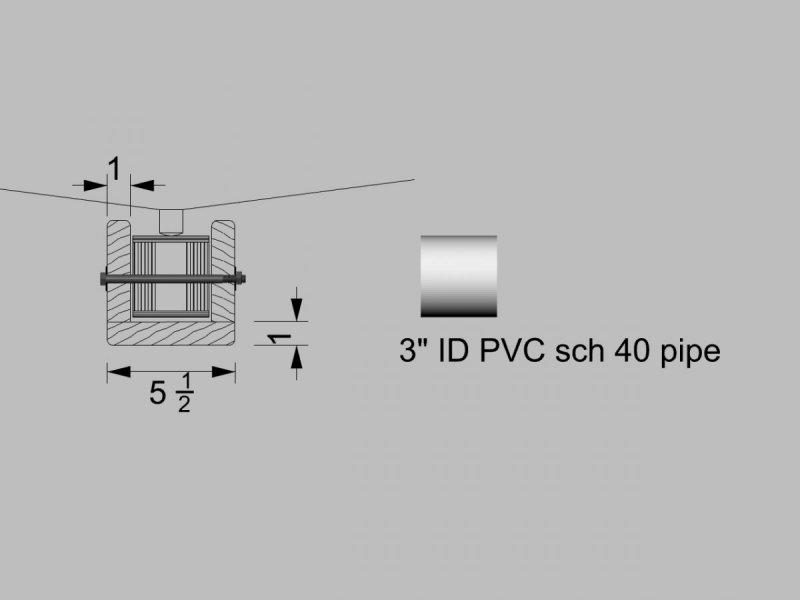 PVC rollers 5.jpg