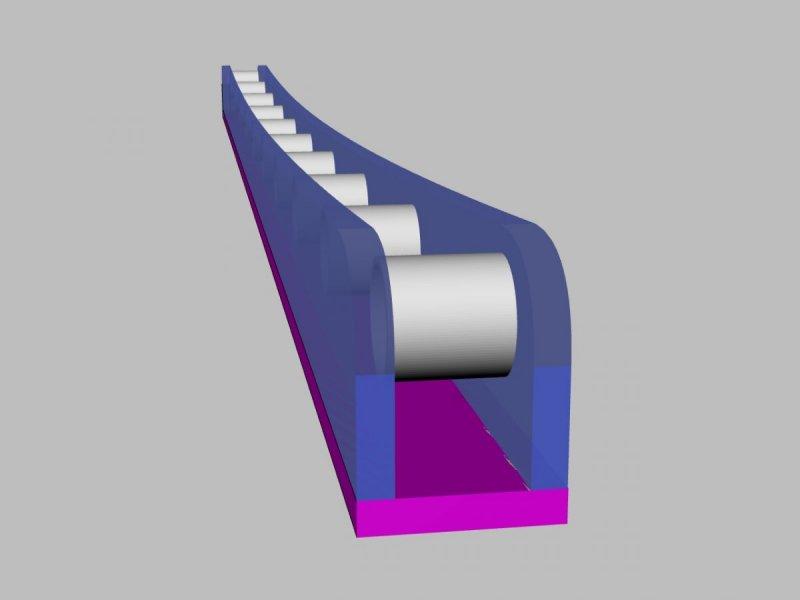 PVC rollers.jpg