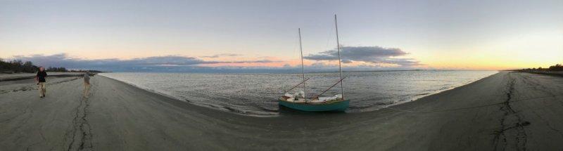 Murphy Island.jpg