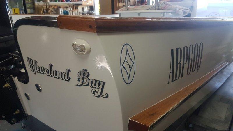 Cleveland Bay sign.jpg
