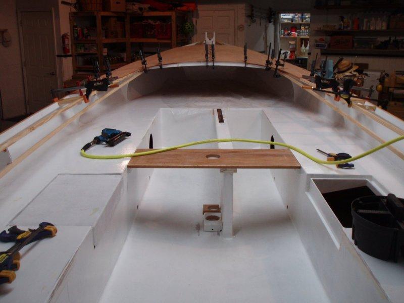 18 deck going on (5).JPG