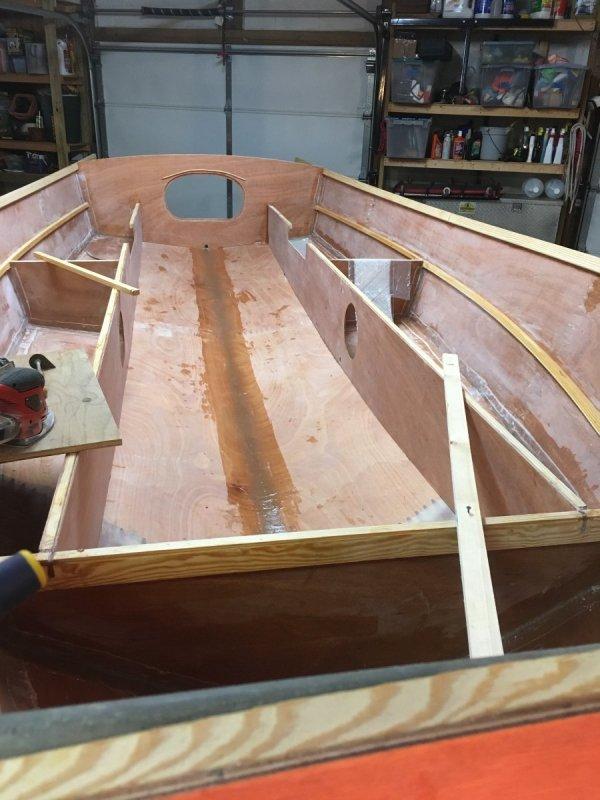 08 keel tacked & filleted (1).JPG