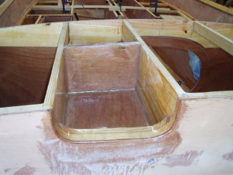 10 framing and motor well (7).JPG