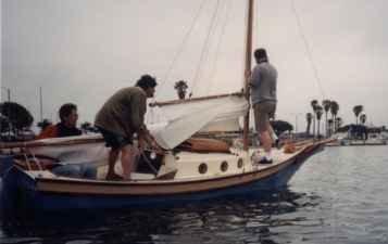 sailup1.jpg