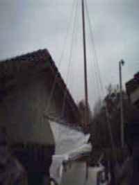 sail3.jpg