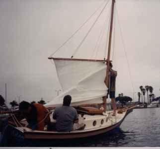 sailup2.jpg