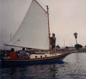 sailup3.jpg