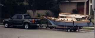 trkboat.jpg