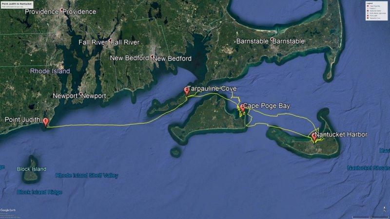 Point Judith to Nantucket.jpg