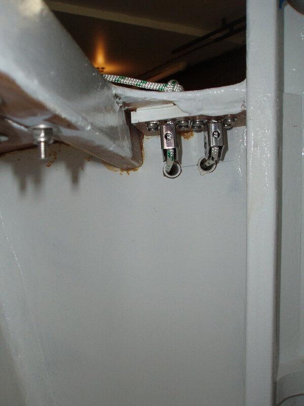 lines below deck (5).JPG