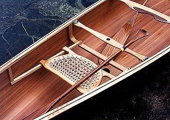 506132606_canoeseat.jpg.b17ab9771b6f9ab23a187210df46d7d8.jpg