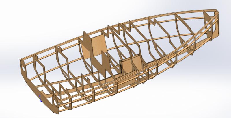 Boat frame modelling.PNG