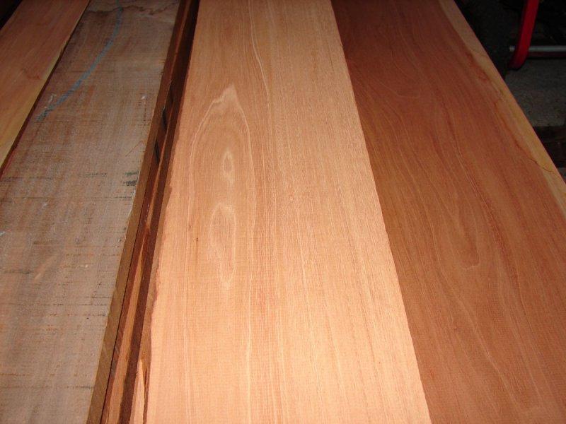 mahogany planks.JPG