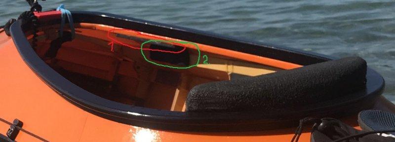 Zoom1.thumb.jpg.739e84856ff190c9fc3ec553c6e0e3a8.jpg