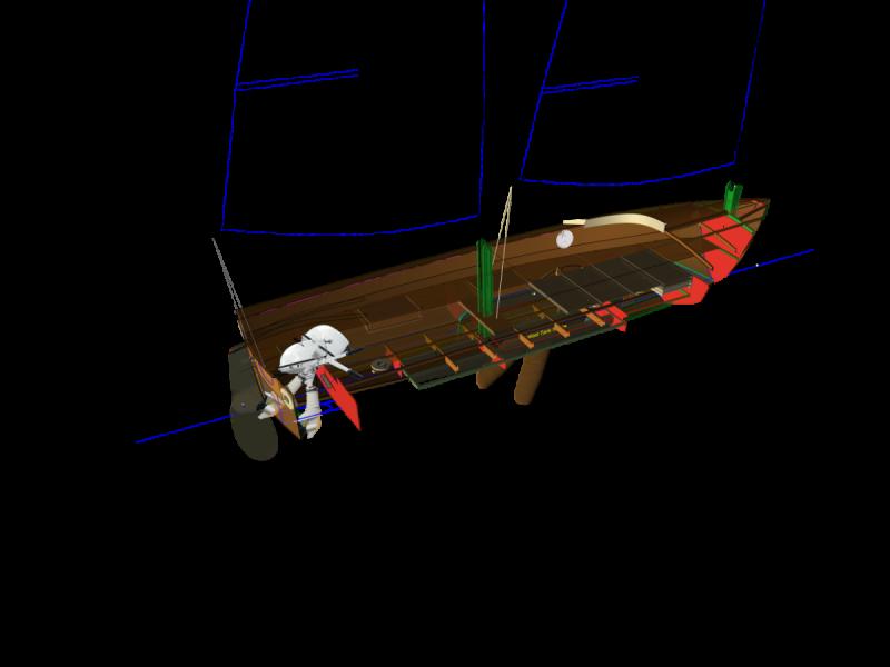 cutaway view.png