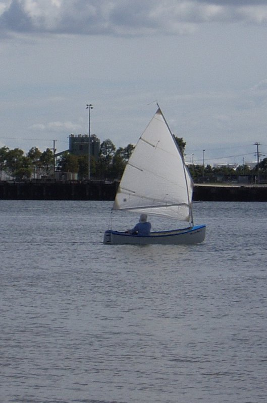 Sailing AABB.jpg